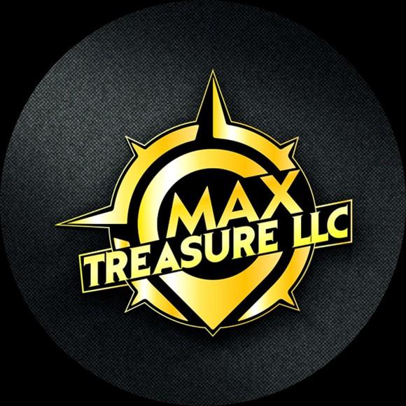 maxxtreasure